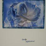 Schilderijkaart A4