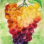 Den druif