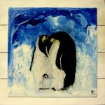 Pinguinliefde